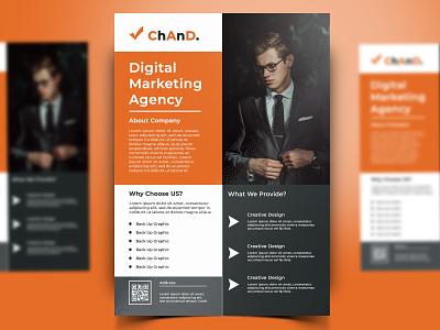 Business Flyer Design Free Download design backup back branding chand backupgraphic flyer flyer design flyer template flyerdesign flyers poster poster art poster design posterdesign posters