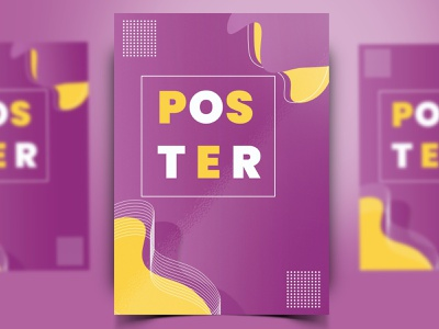 Abstract Poster Design Free Download logo illustration design backup back branding templatepsd psdtemplate chand backupgraphic posters poster design posterdesign poster art poster flyers flyerdesign flyer template flyer design flyer