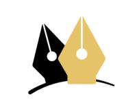 Mathiasaurus Logo