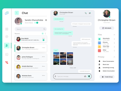 Chat App messaging app chatting chatbot chat app message messengers messenger chat app design ui