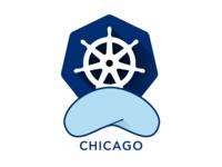 Chicago Kubernetes Meetup