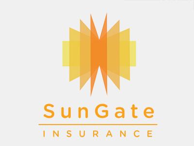 Sun Gate Logo 2