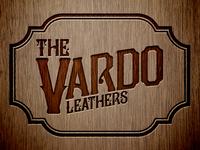 The Vardo Leathers