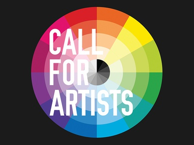 Call For Artists art in odd places performance art