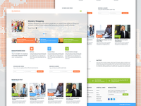 Jigyasa Consulting Web