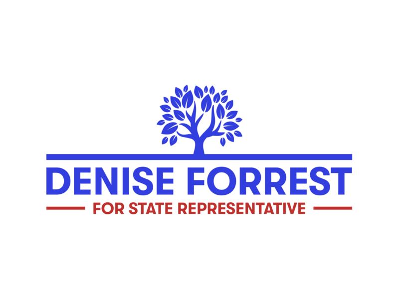 Political Logo election democracy democrat logo logodesign political campaign political politics