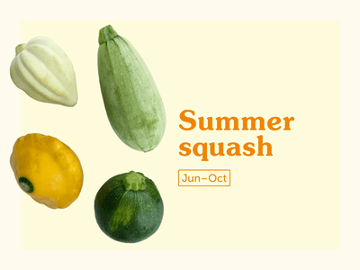 How Fresh Updates design tracker photography uiux calendar ui calendar website fresh veggies california