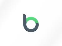 Urby Balbuena Logo