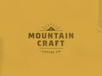 Mountain Craft Coffee