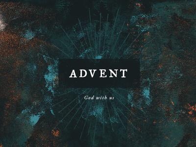 Advent teaching series texture sermon branding teaching series christmas advent