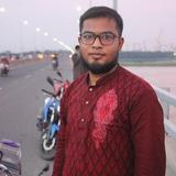 Md Samirul Islam