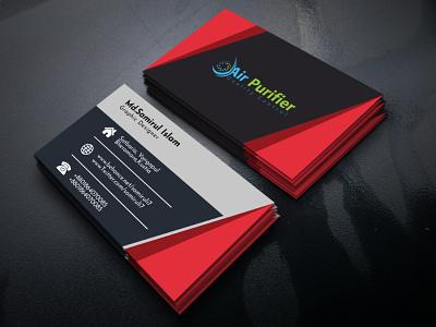 Business card Design card design identity design business card design branding design