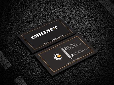 Business Card card design identity designer brand identity idenity identity branding identity design identitydesign business card design business cards business card businesscard branding