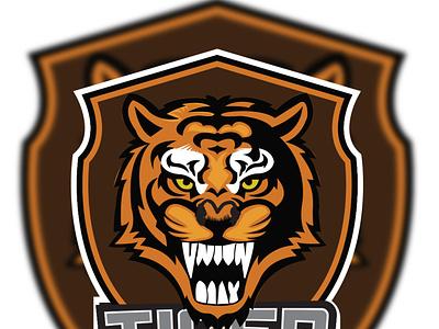 Logo Design logos gaming logo branding design brand identity brand design gaming gaminglogo mascot mascot character mascotlogo mascot design mascot logo logotype logo design logodesign identity design identity branding identitydesign identity branding