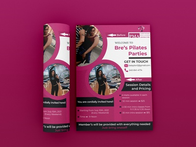 Flyer Design flyer designer banner graphic design flyer illustration brochure design brand identity brochure mockup flyers design identity design brochure template branding