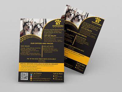 Corporate Flyer Design identity design banners banner flyer design flyer mockup mockup design designer flyer designer flyer flyers graphic design design brand identity brochure branding flyers design brochure template brochure mockup