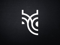 Holger Demeter Photography: Logo