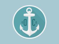 Travel Door County | Logo