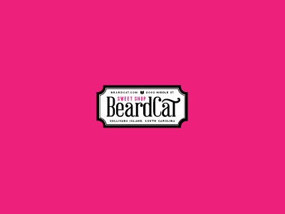 Beardcat 2.0