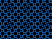 the Gibbes pattern 2
