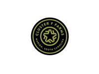 Cluster F Farms 2