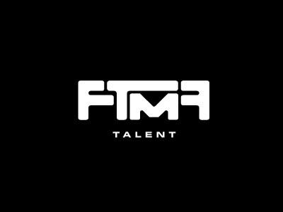 FTMF Talent