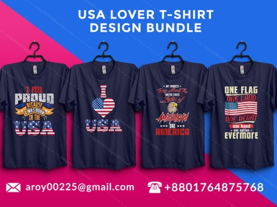 usa lover t-shirt design bundle bundle typography typography design t-shirt designer graphic design shirt design fashion design fashion brand branding brand design t-shirt mockup t-shirts t-shirt design t-shirt american flag america usa lover usa flag usa