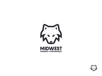 Midwest Strength + Performance (final)