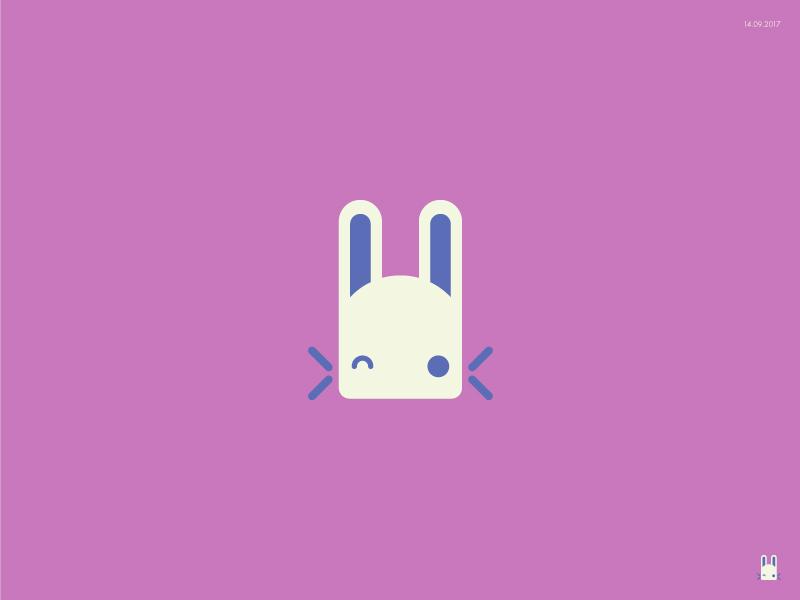 Jade Rabbit Redux [Destiny] by Nick on Dribbble