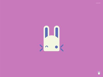 Jade Rabbit Redux [Destiny] video game jade rabbit jade symbol icon destiny emblem rabbit