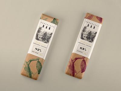 Chocolate bar design food design packaging package design chocolate packaging chocolate chocolate bar product design