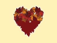 October Heart