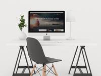 Viva streaming TV website