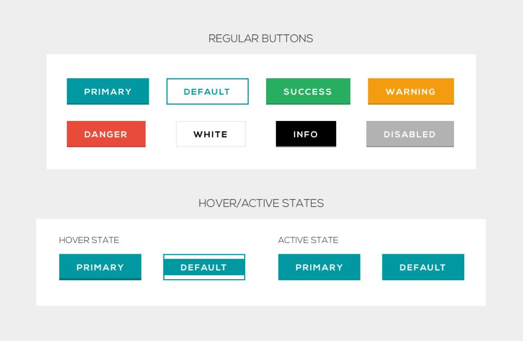 Buttons   4macy