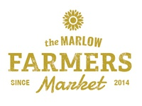 Marlow Farmers Market Logo