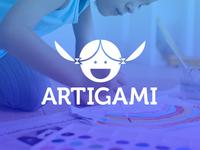 Artigami App