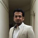 Pranjal Kumar Singh