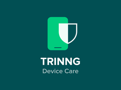 A logo for a Device Insurance Product