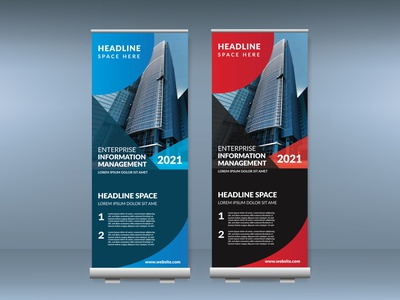 Roll Up Banner website banner template website banner design website banner size website banner banner rollupbannerstands rollupbannermurah rollupbannerdesign rollupbanners rollupbanner