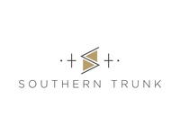 The Southern Trunk