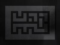 Unnmu Identity Explore 01