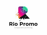 Rio Promo