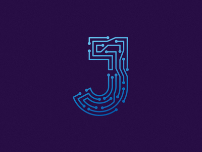 Jera Logo 2