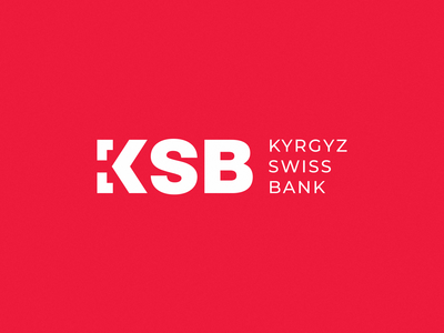logo ksb