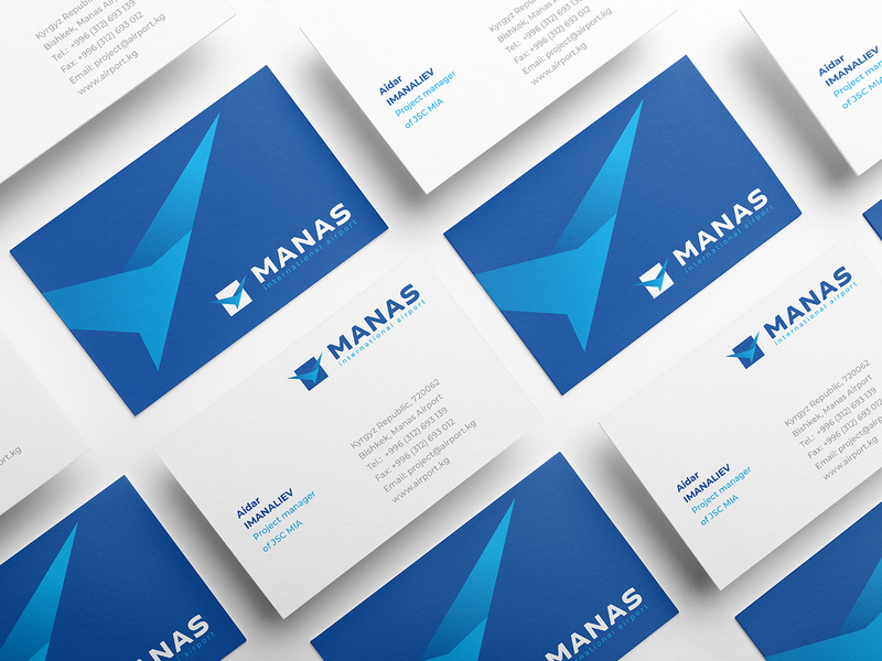 cards card blue sky airport graphic printing typography print logo a day logo identity logodesign design branding