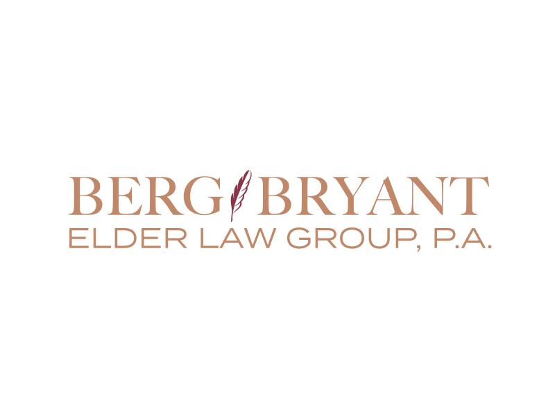 Berg bryant logo