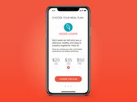 Daily UI 30