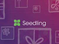 Seedling Branding