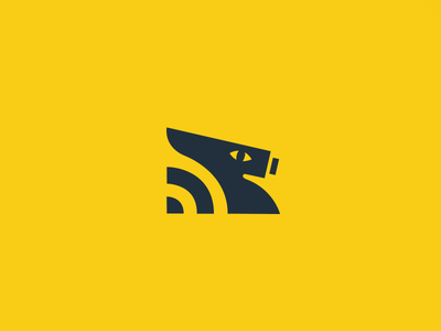 Decals WIP wip spying nsa future decals futuristic simple brand logo animal art scifi