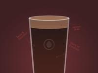 Beer <3 2